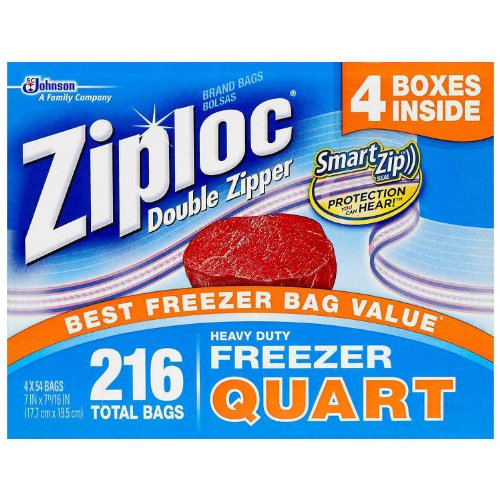 ziploc-double-zipper-quart-freezer-bags-216-count