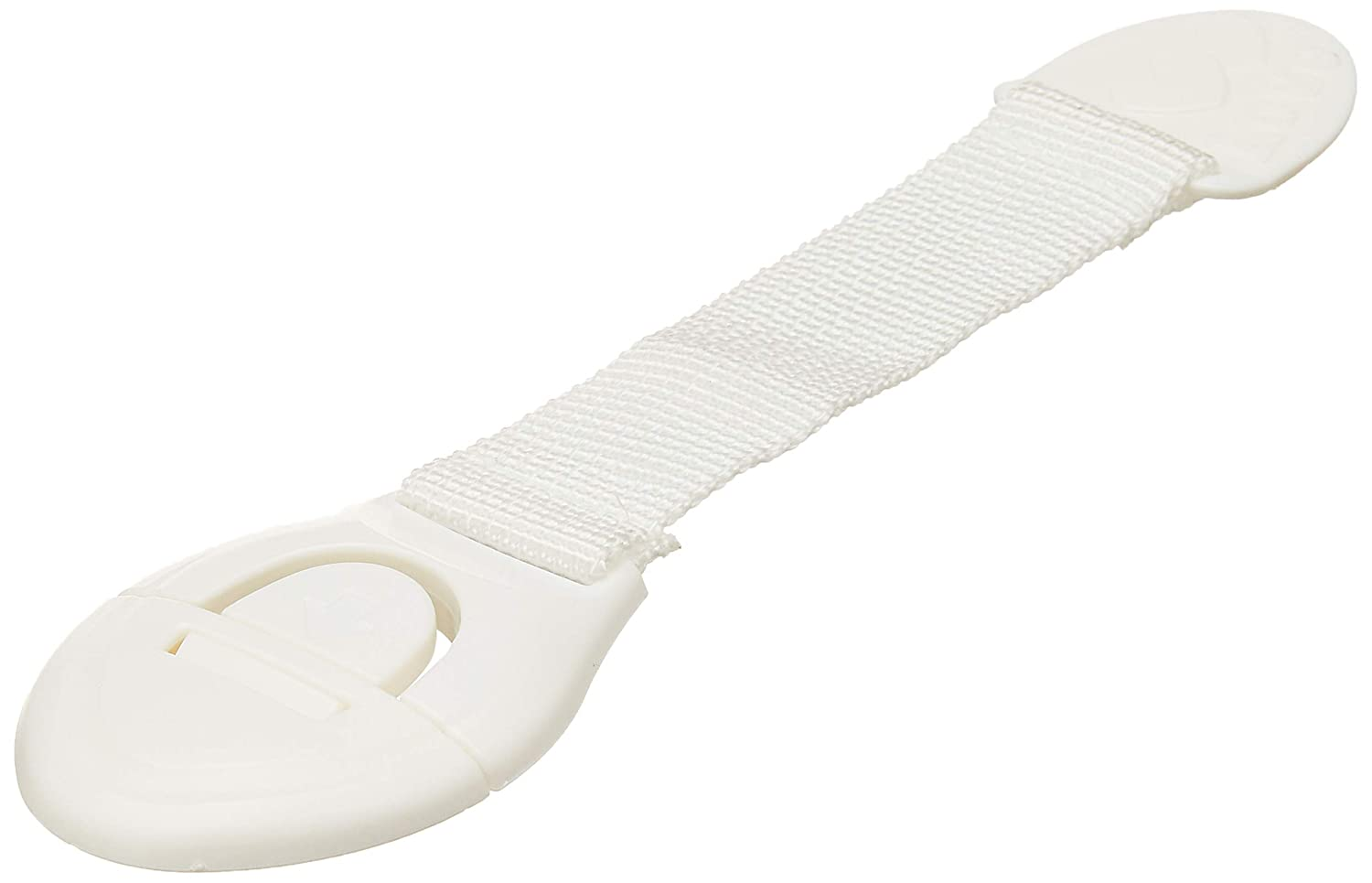 SYGA Infant Safety Lock (White) - Pack of 12