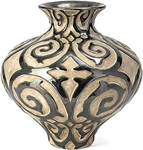 Imax 89681 Benigna Short Vase