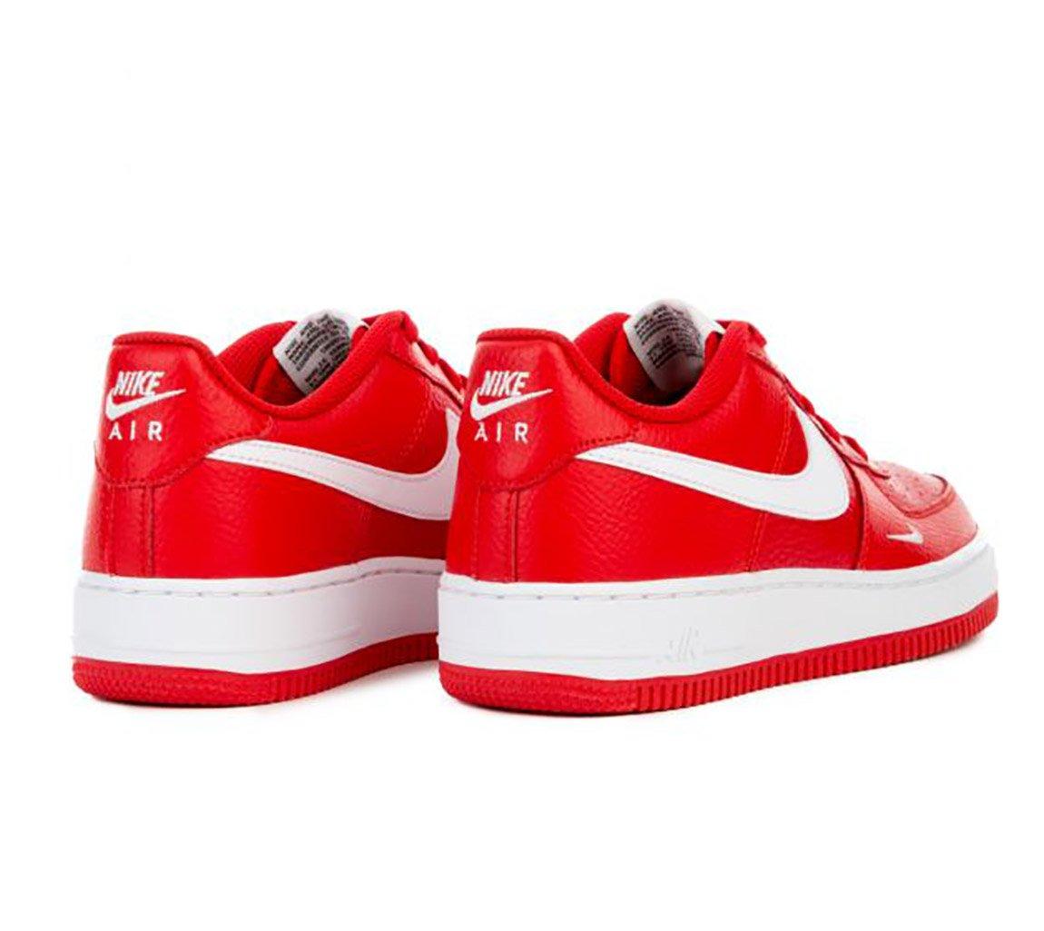 new product e0999 bc973 ... Nike B07D7L63RX Basketball Air Jordan GS Flight 45 High Max BoyGirls  Basketball Shoes GS Rojo UniversityBlanco ...