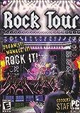 Rock Tour Tycoon - PC