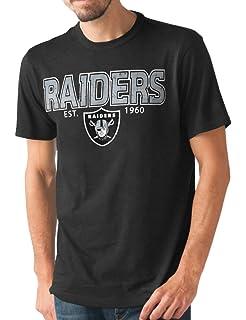 Amazon.com   G-III Sports Minnesota Vikings Rush Camo Printed Hoody ... 41451fea5