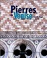 Pierre de Venise par Zimmermann