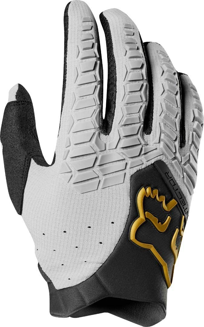 Gloves Fox Pawtector Black S