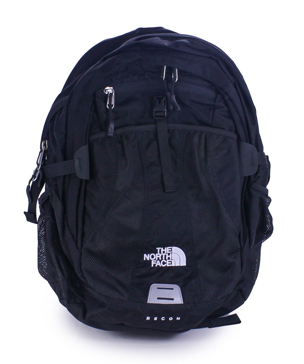 e36a78b48 The North Face Jester Backpack 2014 - CEAGESP