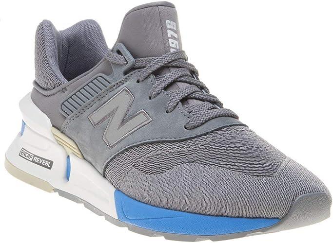 997 sport new balance homme