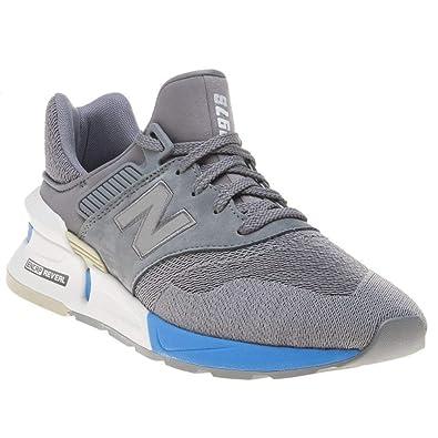 new balance 997 sport hombre
