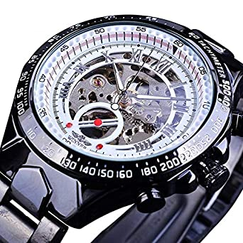 Number Winner Watches Sport Watch T Design Mens Buy Bezel zVpSMU