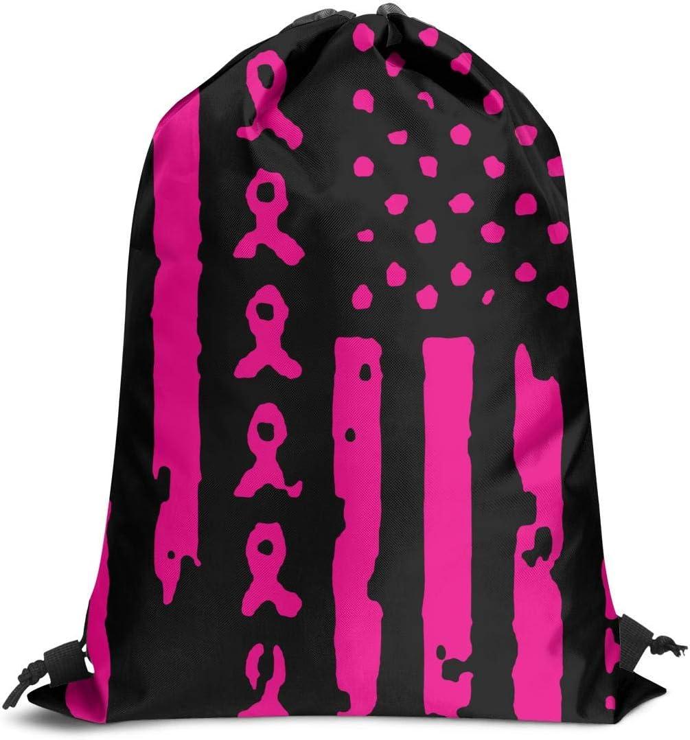 Gmhnssdszd Drawstring Backpack Bag sport bag for Hiking//Yoga//Gym//Swimming//Travel//Beach//school