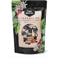 Coffee Candy Chews 60 units 8.6 Oz