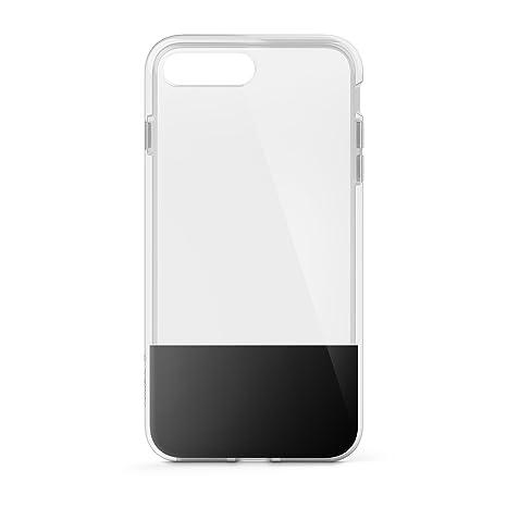 belkin custodia iphone 8