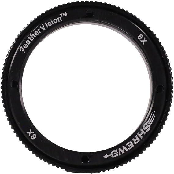 Shrewd Integrated Sight Pin NOMAD 35mm//42mm .015