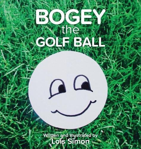 Download Bogey the Golf Ball ebook