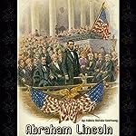 Abraham Lincoln | Calista McCabe Courtenay