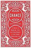 Chance, Amir D. Aczel, 1560257946