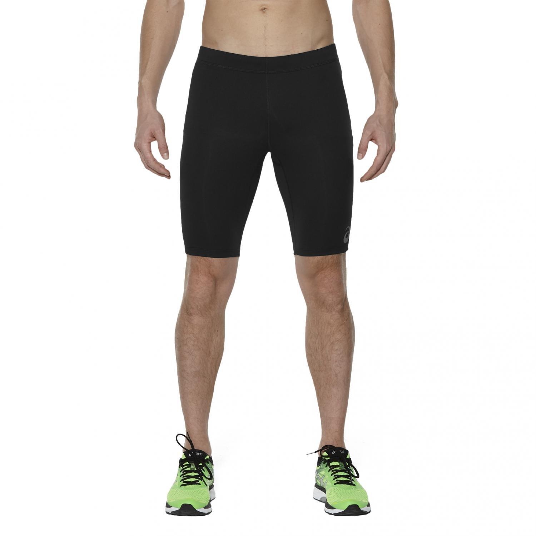 adidas running shorts herren