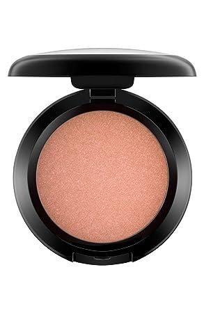 MAC Sheertone Shimmer Blush – Sunbasque 6g 0.21oz