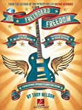 Fretboard Freedom - Book/Audio Online