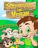Steven the Vegan