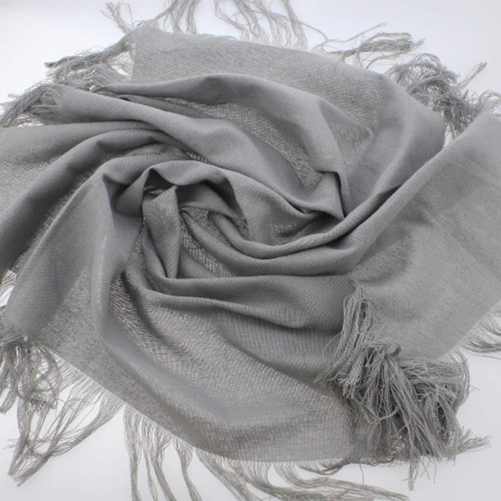 Kongnijiwa Nouveau-n/é Wrap Swaddle Confortable pour b/éb/é Nouveau-n/é Photographie Couvertures enveloppements Stretch La Photo Prise de Vue couffin Filler