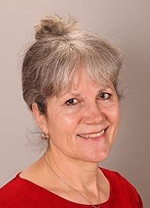Rita Bradshaw