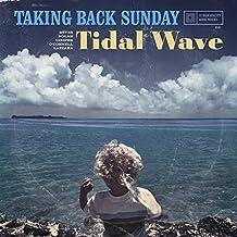 Tidal Wave (Vinyl)