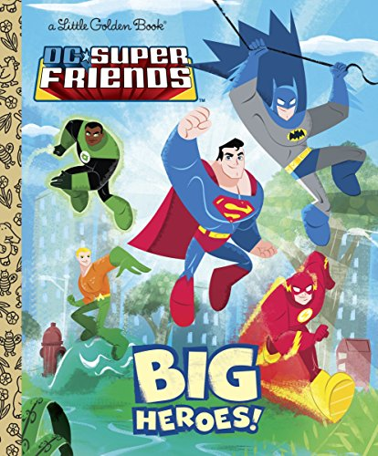 marvel big hero 6 comic book - 5