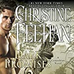 Dark Promises: A Carpathian Novel | Christine Feehan