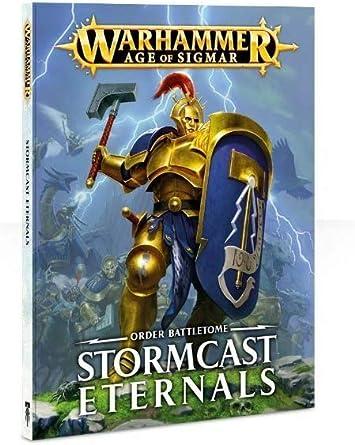 Battletome Stormcast Eternals   60-03