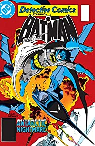 Tales of the Batman: Gene Colan Vol. 2 at Gotham City Store