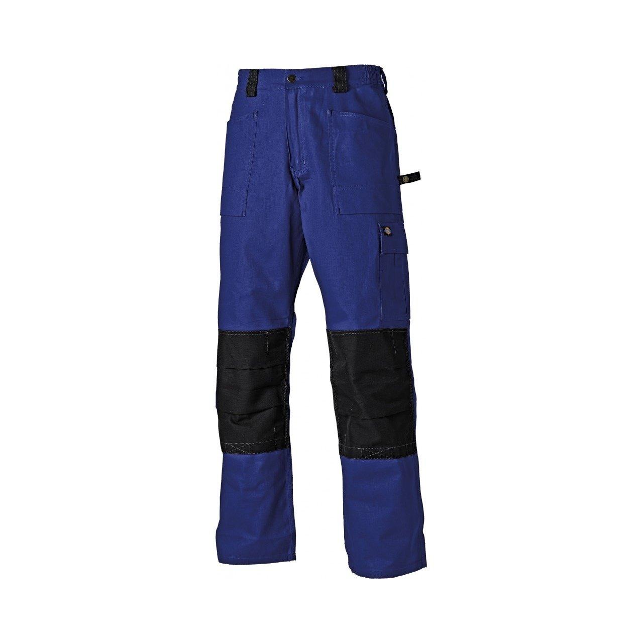 Pantalones de Trabajo para Hombre Dickies GTD290 Trouser