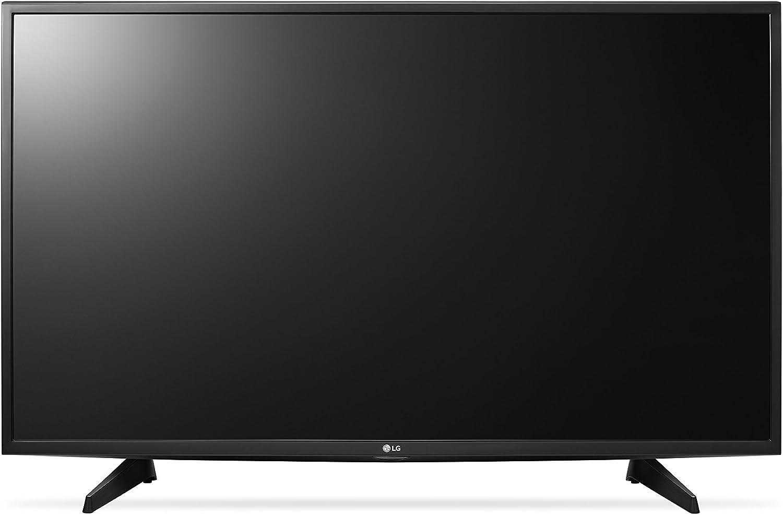 LG 49LH590V - Televisor LED Full HD de 49