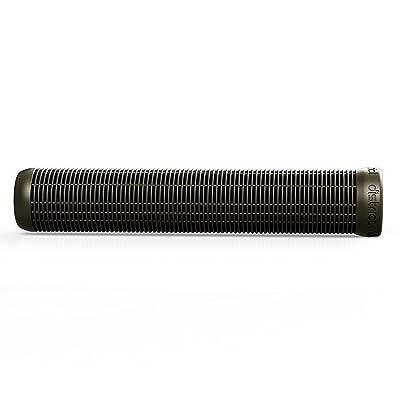 District de S-Series G15s Grips Standard 140mm Noir