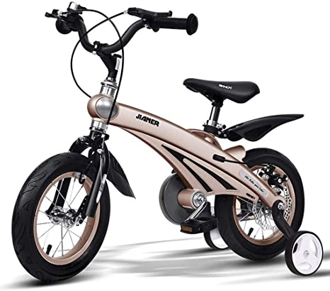 Bicicletas de equilibrio, bicicletas para niños Bicicleta para ...