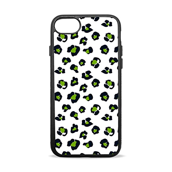 jaguar iphone 7 case