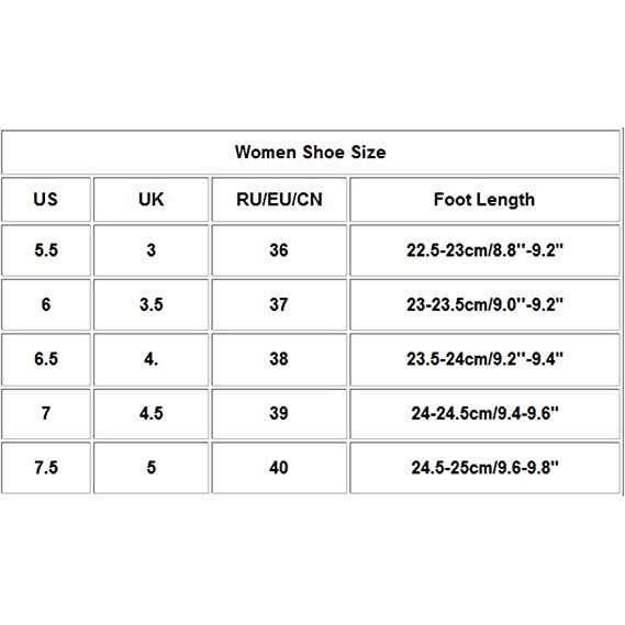 Yesmile Zapatos de mujer❤️Moda de Las Mujeres Correas Deportivas Running Zapatillas Zapatos de Flores de Bordado Casual Planos Loafers, Adecuado para ...
