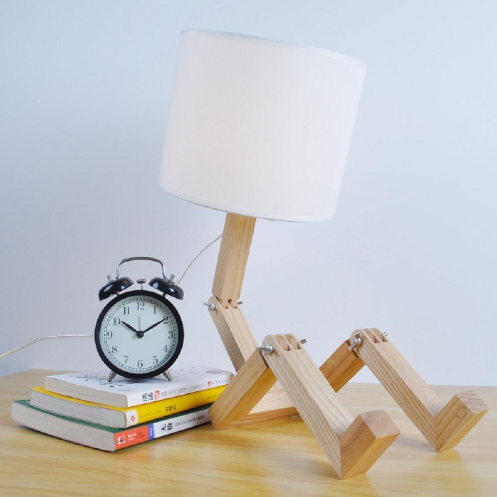 klappbarer holz affordable klappbarer gartentisch metall und holz with klappbarer holz good. Black Bedroom Furniture Sets. Home Design Ideas