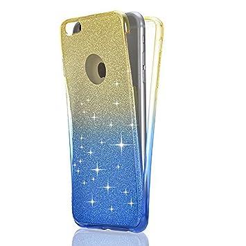 sunroyal coque iphone 8