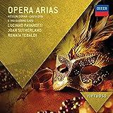 VIRTUOSO: Opera Arias (Nessun Dorma; Casta Diva; O Mio Babbino Caro)