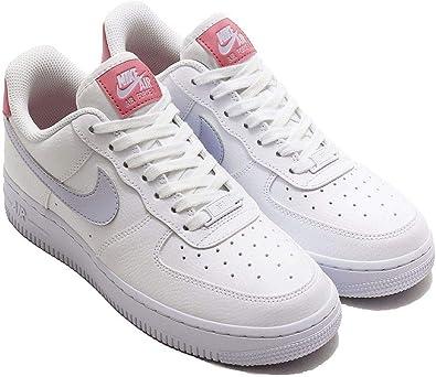WMNS Air Force 1 '07 Basketball Shoe