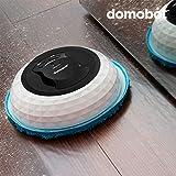 Générique–robot-mopa Domobot