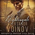 Nightingale | Aleksandr Voinov