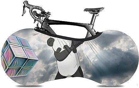 LisaArticles - Funda Protectora para Bicicleta de Carretera ...