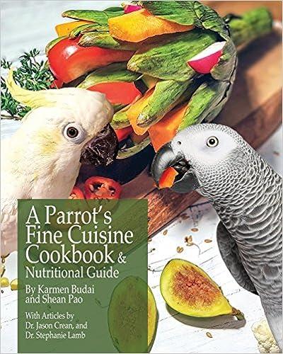 BIRDS (EXCEPT BIRDS OF PREY) - BOOKS 61D70YhXnlL._SX398_BO1,204,203,200_