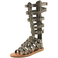 SEVEN DIALS Shoes 'Sarita' Women's Sandal