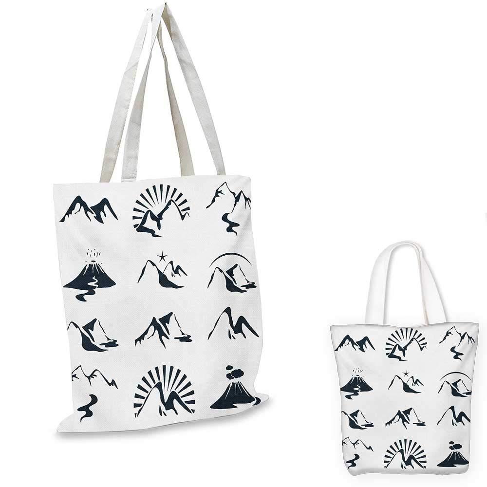 【1着でも送料無料】 黒と白のビクトリア朝カーブススワールと鳥のシルエット、モノクロのフローラとファウナブラック 14