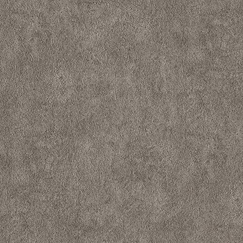 壁紙屋本舗 生のり付き 壁紙 15m + 道具セット コンクリート柄 RE-7729 (RE-2571 FE-1244) サンゲツ
