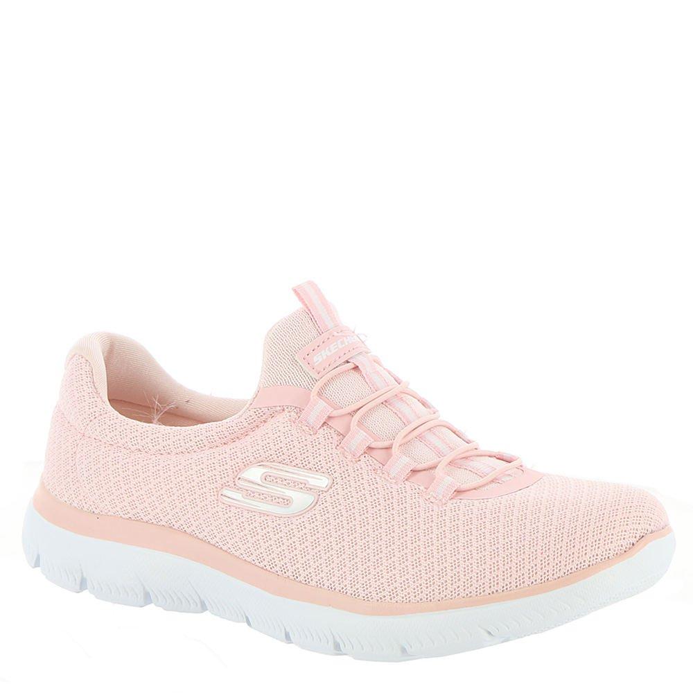Skechers Damen Sneaker Pink Ltpk  41 EU