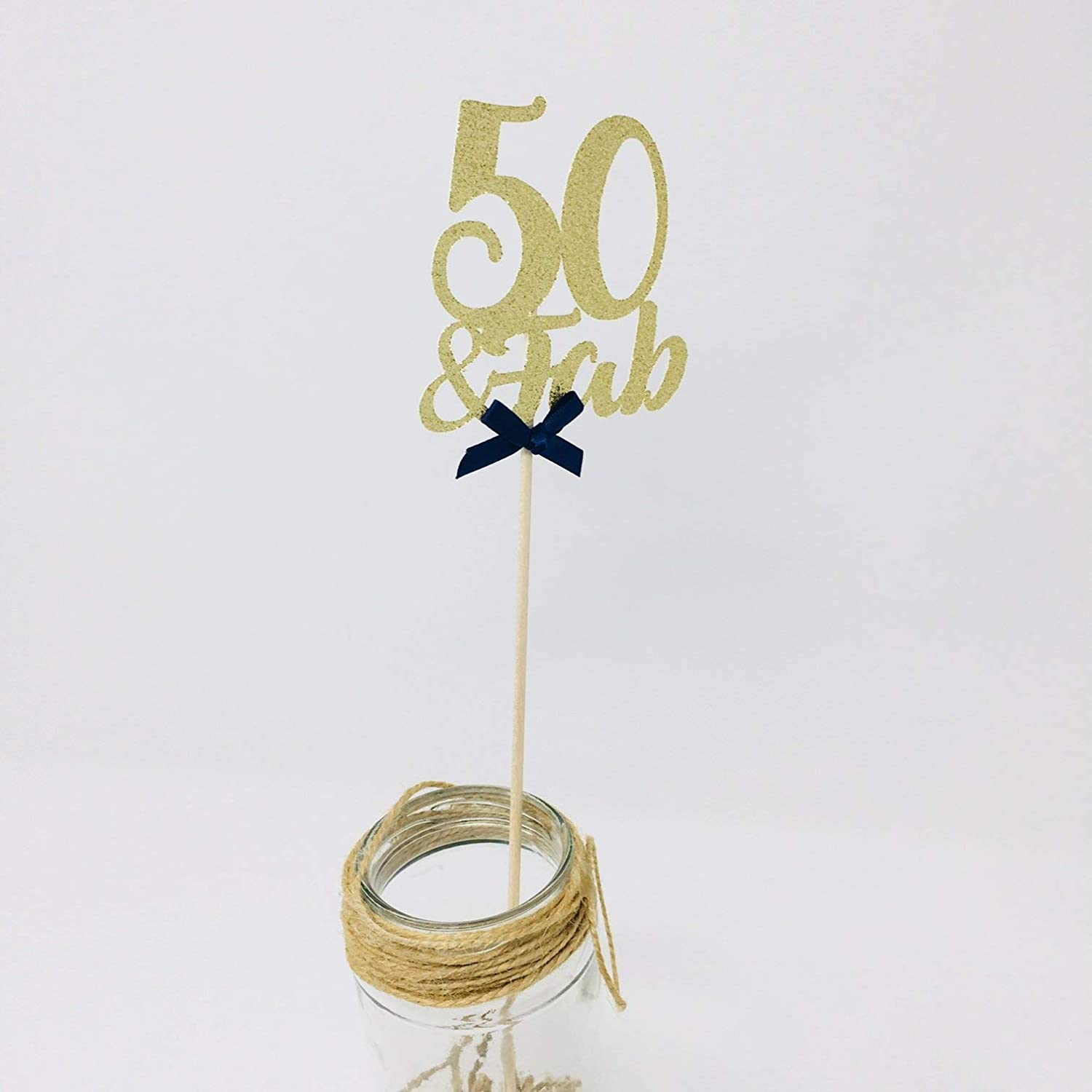 promotional items 20 and Fab centerpiece. SET OF 20. Birthday party ...