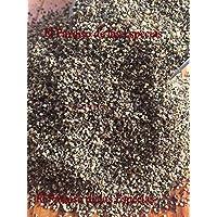 Pimienta Negra Molido Grueso 1000 grs - Pimienta